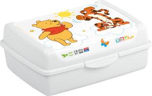 Click-Box midi Winnie Pooh