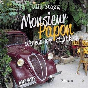 Monsieur Papon-Ein Dorf Steht Kopf