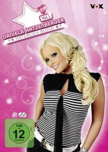 Kaesling, S: Daniela Katzenberger - Natürlich blond