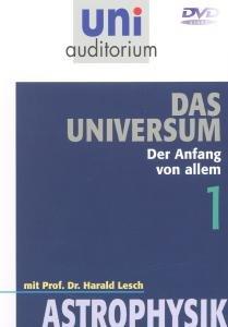 UNI-Auditorium-Das Universum