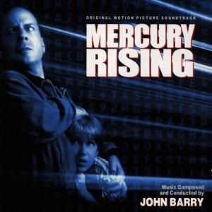 Das Mercury Puzzle (OT: Mercur
