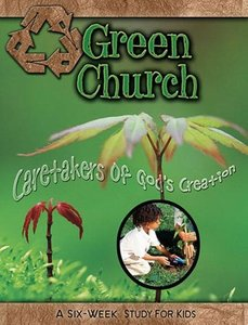 Green Church