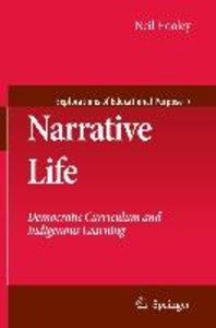 Narrative Life