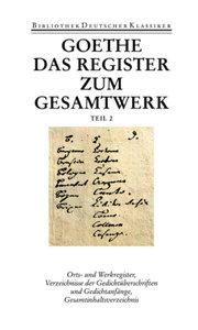 Sämtliche Werke. Briefe, Tagebücher und Gespräche. Vierzig Bände