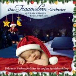 spielt die schönsten Weihnachtslieder