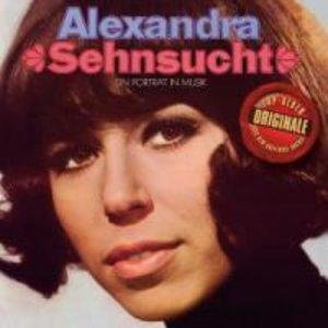 Originale-Sehnsucht-Ein Portrait In Musik