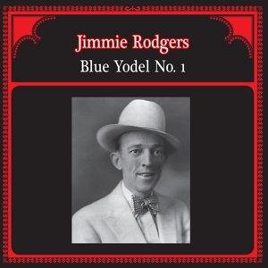Blue Yodel No.1