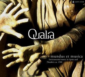 Mundus Et Musica