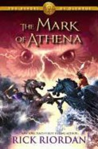The Mark of Athena 03