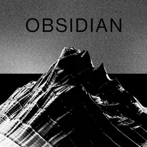 Obsidian (2LP+MP3)