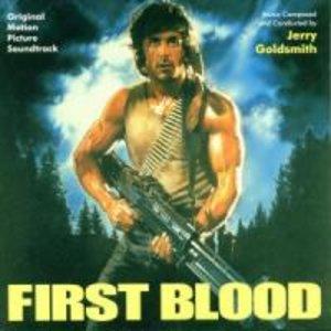 Rambo 1 (OT: First Blood)