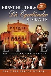 Live Aus Der Alten Oper Frankfurt