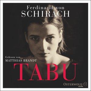 Ferdinand Von Schirach: Tabu