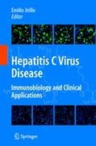 Hepatitis C Virus Disease