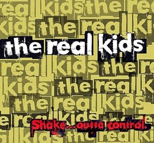 Shake...Otta Control