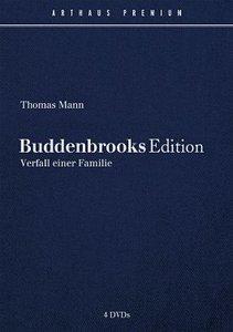 Buddenbrooks Edition. Arthaus Premium