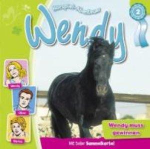 Wendy 02