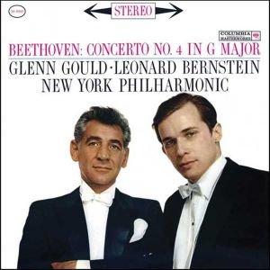 Concerto 4 In G Major