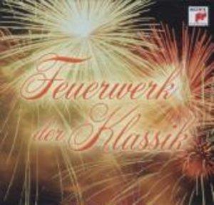 Feuerwerk der Klassik