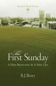 The First Sunday