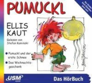 Pumuckl Und Der Erste Schnee (02)