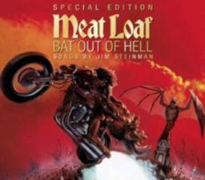 Bat Out Of Hell-Special Edition