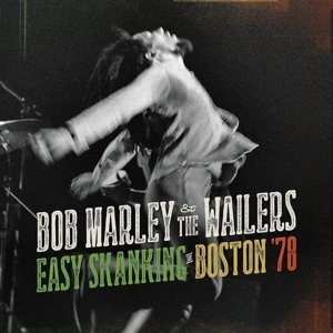 Easy Skanking In Boston '78 (Limited CD+Blu-Ray)