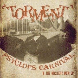 Psyclops Carnival