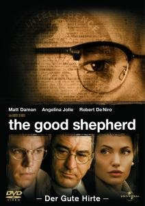 The Good Shepherd - Der gute Hirte