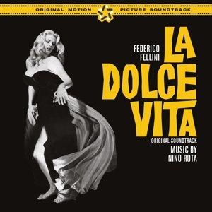 La Dolce Vita (O.S.T.)+7 Bonus Tracks