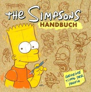 Simpsons Handbuch
