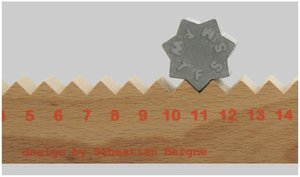 Art of Calendar Design, The