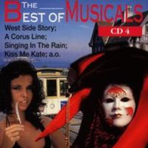 Best Of Musical Vol.4