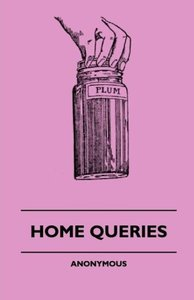 Home Queries