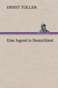 Eine Jugend in Deutschland