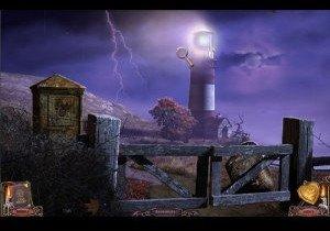 Mystery Case Files - Flucht aus Ravenhearst