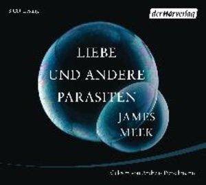 Liebe und andere Parasiten