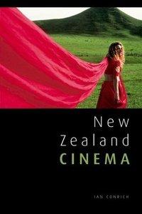 New Zealand Cinema