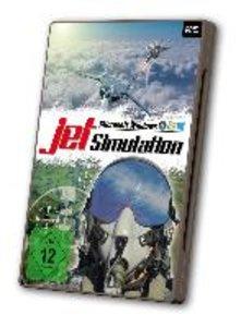 Jet Simulation