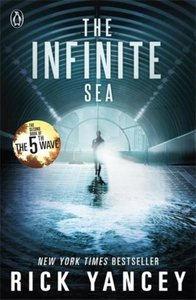 The 5th Wave 2. The Infinite Sea