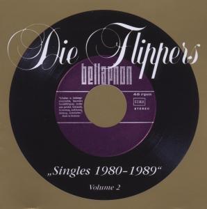 Singles 1980-1989 Vol.2