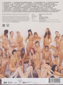 Reich & Sexy 2-Die Fetten Jahre