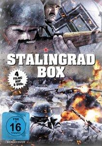 Stalingrad Box