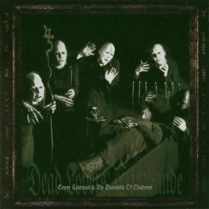 Dead Lovers' Sarabande Vol.1