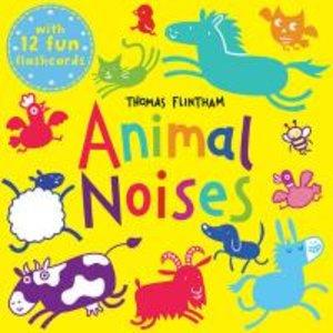 Animal Noises