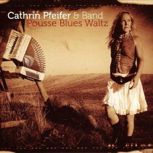 Pousse Blues Waltz