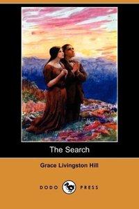 The Search (Dodo Press)
