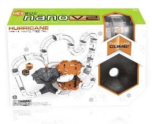 Invento - Hexbug V2 Hurricane