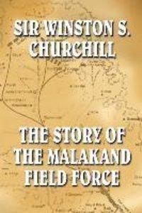 The Malakand Field Force