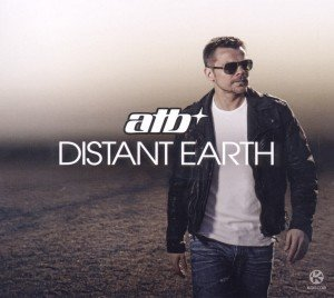 Distant Earth (Limited)